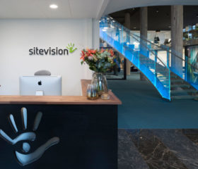 Sitevision_web_005