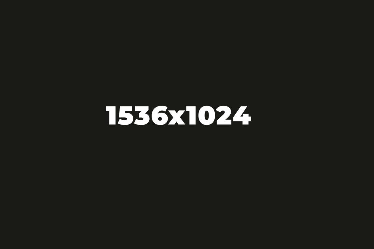 1536x1024