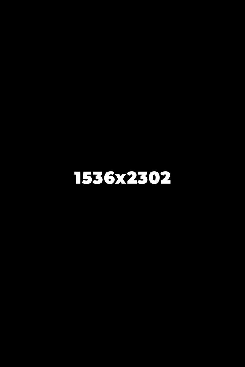 1536x2302