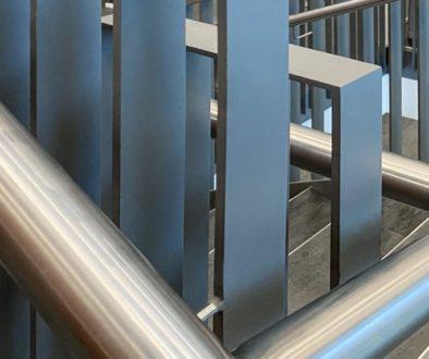 designtrappa-steel-